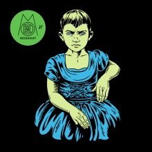 Moderat_III_Cover_Digital